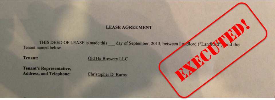 LeasePic3