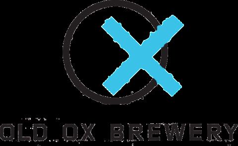 Old_Ox_Logo-HORIZONTAL