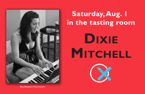Dixie Mitchell Banner (8-15)