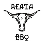 Reata BBQ