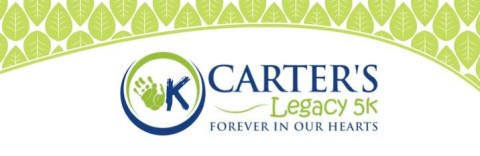 Carter's Run
