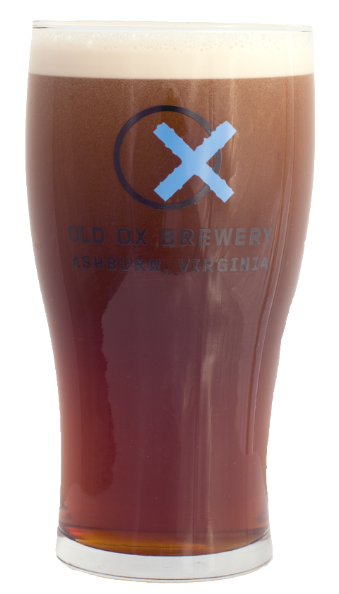 Nitro Red-Extracted (3)