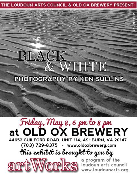 OLD OX ken sullins (3)