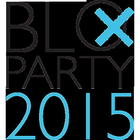 BP_Logo-RGB (3)