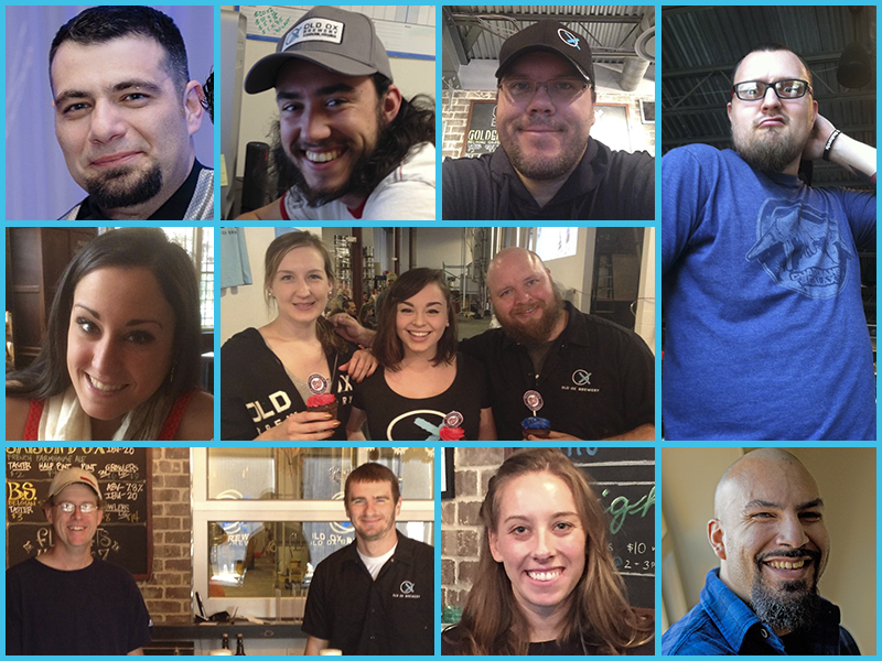 Staff Collage-2