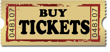Tickets Buy Button