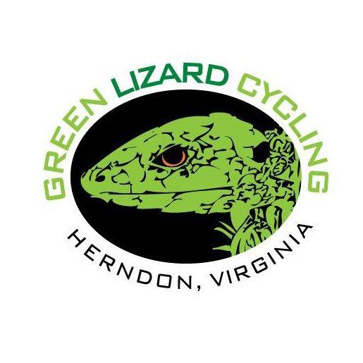 Green Lizard Cycling Workshop