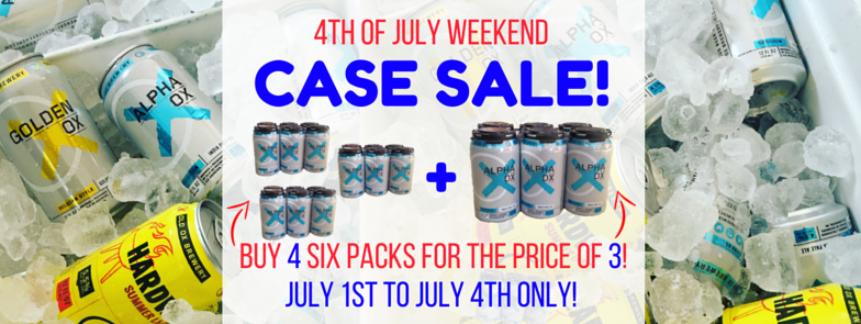Independence Day Case Sale(1)