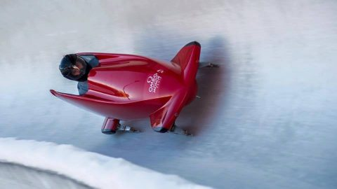 jason_bobsled